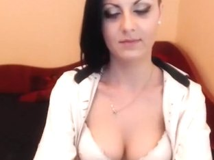 xxxsweetlovers intimate record on 1/27/15 23:33 from chaturbate