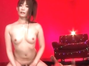 Akira Harada Picture Of Gorgeous Masturbation Masturbation Can Help You Support Your