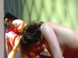 Jayden Jaymes & Natasha Valuable 3Some