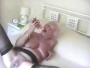 uk excited mother i'd like to fuck two