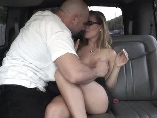 Amateur licked ho facial