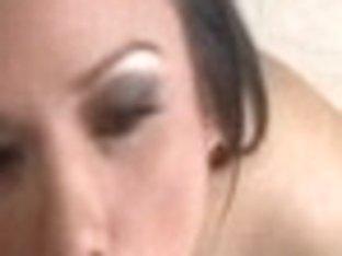 Fabulous pornstar Nadia Styles in horny big tits, blowjob porn scene