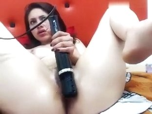 analdoublextreme intimate movie 07/09/15 on 17:37 from Chaturbate