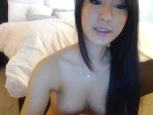 Best MyFreeCams clip with Ass, Public scenes