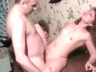 my tiny breasted floozy in the swingers club all boyfrends desire her