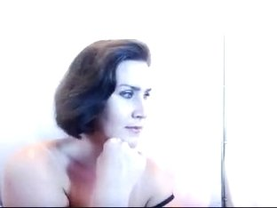 honey_muffin dilettante record 07/06/15 on 12:25 from MyFreecams