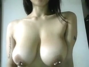 xsexyindianx private video on 07/12/15 20:02 from MyFreecams