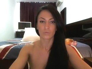 xxxsabrinaxxx secret clip on 07/11/15 10:13 from Chaturbate