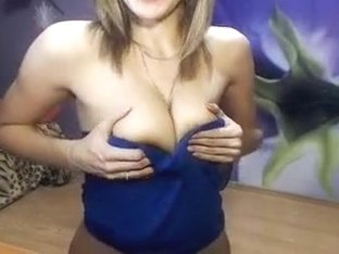 Playful_Alex Show from 07 December 2015