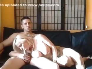 cheekypussyxxx private video on 05/15/15 12:00 from Chaturbate
