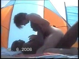 a ehefrau black cock beach sex