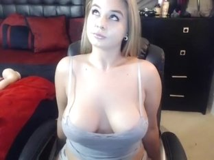megantylerxxx non-professional record on 01/23/15 07:25 from chaturbate