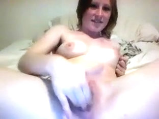 kendra955 private record on 06/14/2015 from chaturbate