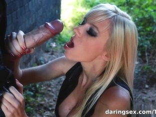 Best pornstar in Fabulous Blonde, HD xxx clip