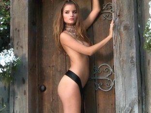 Horny pornstar in Crazy Softcore, Big Tits adult scene