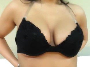 Fabulous pornstar in hottest brunette, dildos/toys porn movie