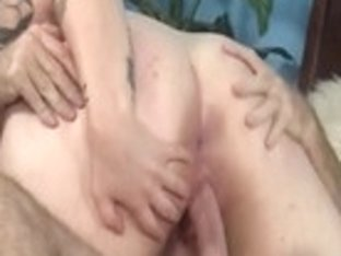 Fabulous pornstar Marilyn Mayson in crazy brunette, bbw adult movie