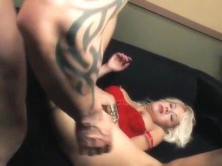 Best pornstar Alex Dane in amazing cumshots, anal xxx clip