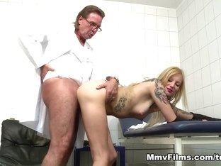 Horny pornstar in Fabulous European, Small Tits adult scene