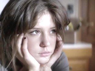 Adele Exarchopoulos - 'Apnée' (2015)
