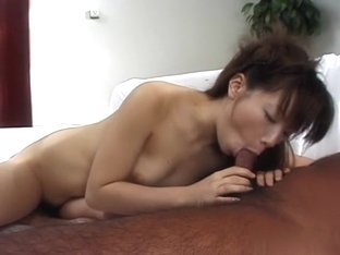 Amazing Japanese whore in Hottest JAV uncensored Facial clip