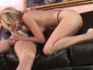 Fabulous pornstar Payton Leigh in horny big tits, creampie sex scene