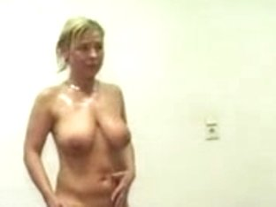 Heidi Muller - three Bengel Fur Charly