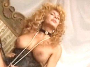 Andrea Dioguardi - Il Portiere Di Notte (1998)