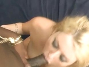 Sophie Dee in Chasing White Booty scene 3