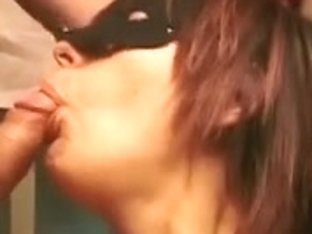 Aged pussy licking by a horny guy before a deep blowjob
