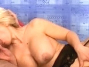 Italien Mother I'd Like To Fuck