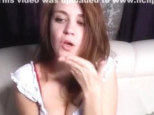 vilenne intimate video on 01/20/15 23:51 from chaturbate