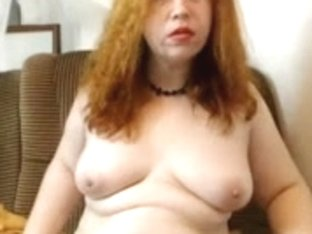 Hot curly aged