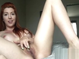 Teen Shaye Rivers Fucks StepDaddy for New Car POV Roleplay Dildo