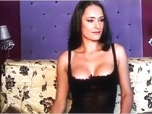 irrene intimate movie 07/02/15 on 16:45 from Chaturbate