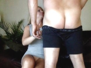 sinfulhotties amateur video 07/10/2015 from chaturbate