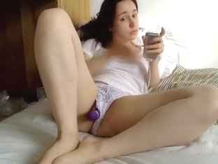 cutepeachx amateur video 06/28/2015 from chaturbate