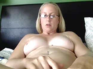julieric non-professional movie 06/17/2015 from chaturbate