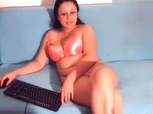 jadetouch private video on 07/13/15 00:21 from Chaturbate
