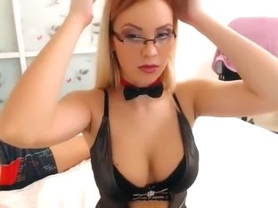 superlatively good duet for u intimate episode on 02/01/15 15:06 from chaturbate
