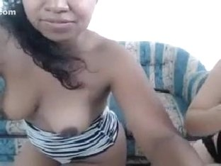 mssbrunette secret clip 07/18/2015 from cam4