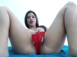 xisabellahotx secret episode on 1/27/15 20:29 from chaturbate