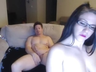 skylarsquirtz secret video on 1/29/15 06:07 from chaturbate
