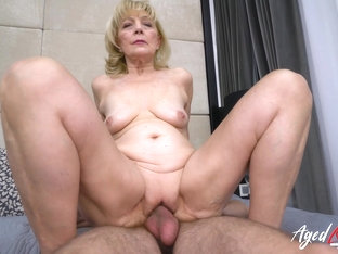 Oma porno kostenlos