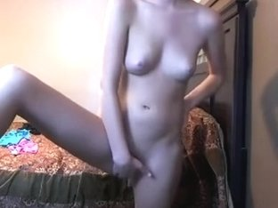 Tits Naked Bate