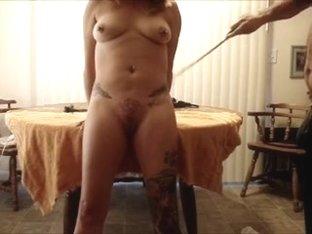 slogger fucking  n spanking