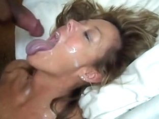 wicked yummy broad enjoys monstrous jock during the time that squirting a warm .