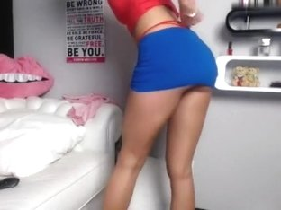 calis211 non-professional video on 01/20/15 08:52 from chaturbate