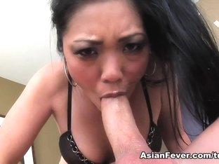 Amazing pornstar Kaiya Lynn in Best Facial, Blowjob adult video