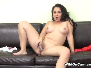 Fabulous pornstar Holly West in Exotic Dildos/Toys, Solo Girl xxx movie